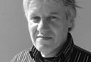 Frans Rooijers