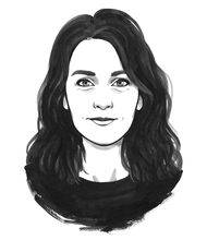 Marjolijn van Heemstra