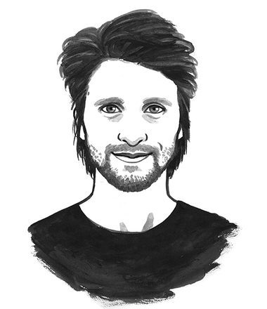 Reinier Tromp