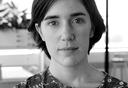 Cécile Schilis-Gallego