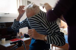 Foto: Sabine Joosten / Hollandse Hoogte