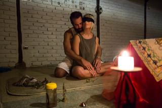 cams erotische massage geschoren kutje in rhenen
