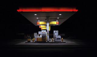 Foto: Dan Parratt / Hollandse Hoogte