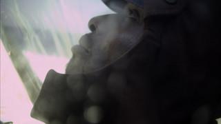 Still uit de film Fuocoammare