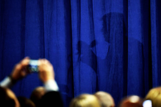 Foto's: Jewel Samad / AFP