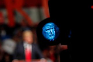 Foto's: Sarah Rice / Getty Images