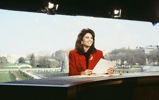 Foto: Roger Sandler / NBC NewsWire
