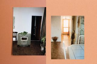 Collage: Amber Toorop (voor De Correspondent)