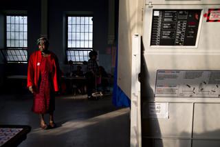 Foto: Andrew Harrer / Bloomberg / Getty