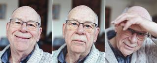 Foto's: Willemieke Kars (voor De Correspondent)