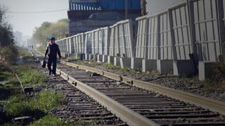 Still uit de documentaire Dollar Heroes