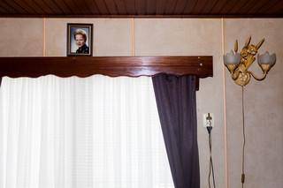 Foto's: Renate Beense (voor De Correspondent)