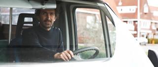 Philippe Pinson. Foto: Jip Broeks (voor De Correspondent)