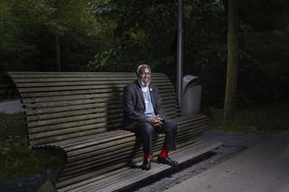 Foto: Anoek Steketee (voor De Correspondent)