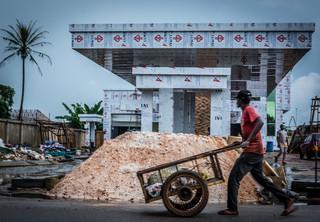 Foto: Etinosa Osayimwen (voor De Correspondent)