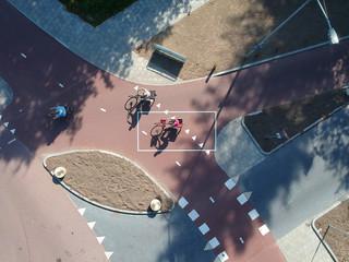 Dronefoto: Daan Wubben