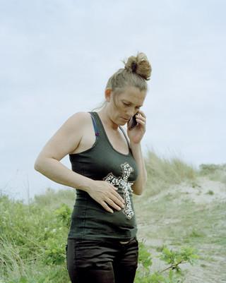 Foto: Eva Borsboom (voor De Correspondent)