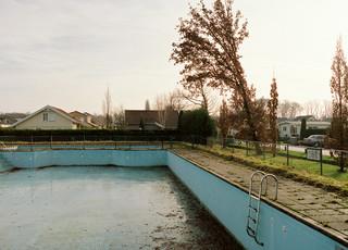 Chaletpark Patersven. Foto: Suzanne Valkenburg