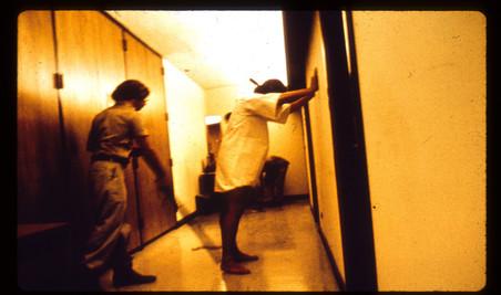 Beeld: PrisonExp.org