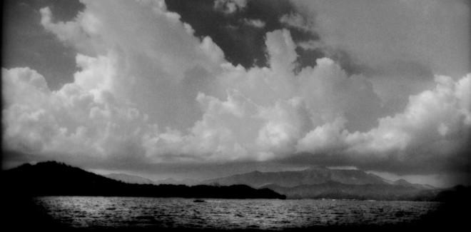 De Paracel-eilanden. Foto: James Whitlow Delano/Hollandse Hoogte