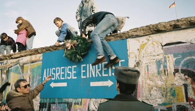 Foto: Norbert Enker/laif/HH