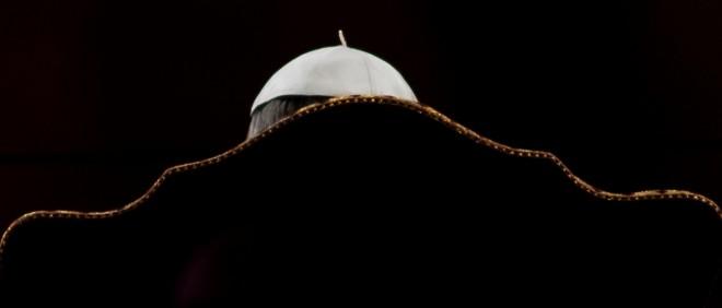 Foto: Massimo Valicchia/Hollandse Hoogte