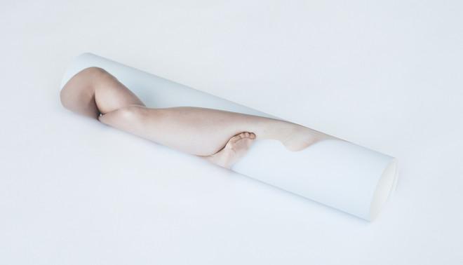 Foto: Roos van de Kieft (voor De Correspondent)