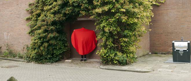 Foto: Jaap Scheeren (voor De Correspondent)