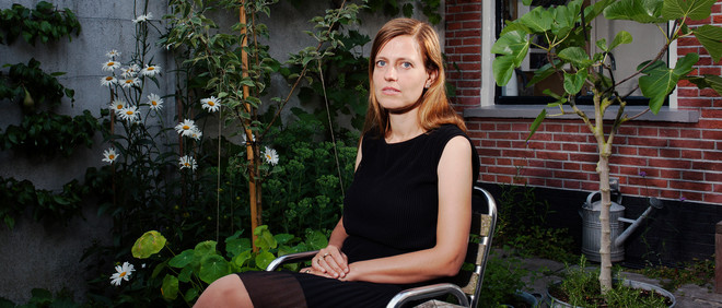 Foto: Marijn Smulders (voor De Correspondent)