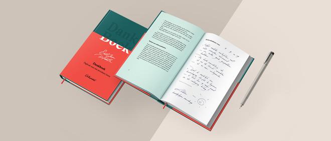 Design door Martijn van Dam, Momkai