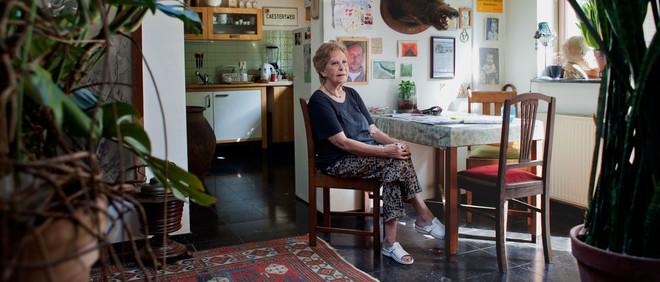 Foto: Nanó Wallenius (voor De Correspondent)