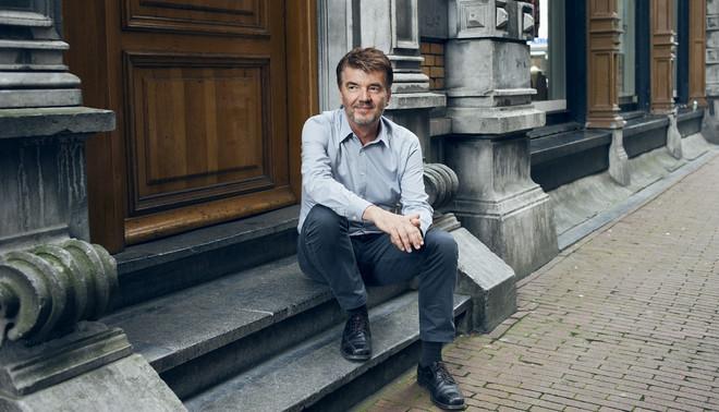 Foto: Teska Overbeeke