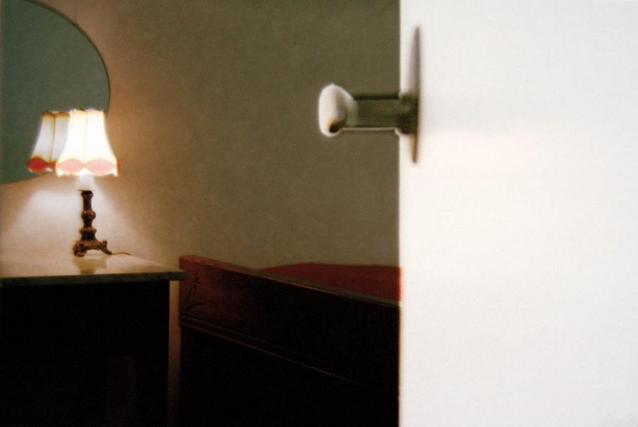 Beeld: (Untitled 2008-2), Popel Coumou