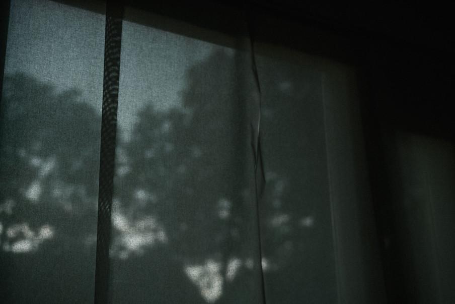 Uit de serie 'Schuldig'. Foto's: Jean Counet