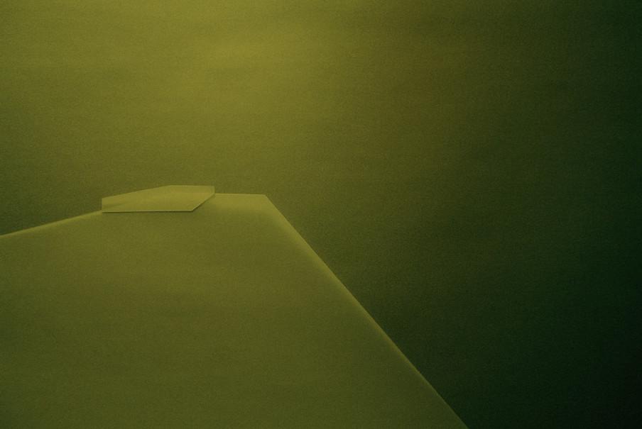 Uit de serie 'Untitled, 2005' door Popel Coumou
