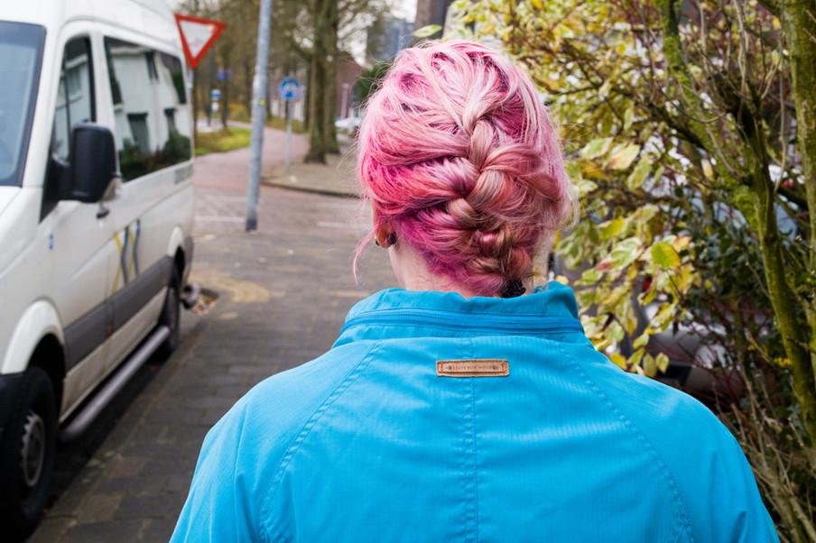 Foto: Boudewijn Bollmann (voor De Correspondent)