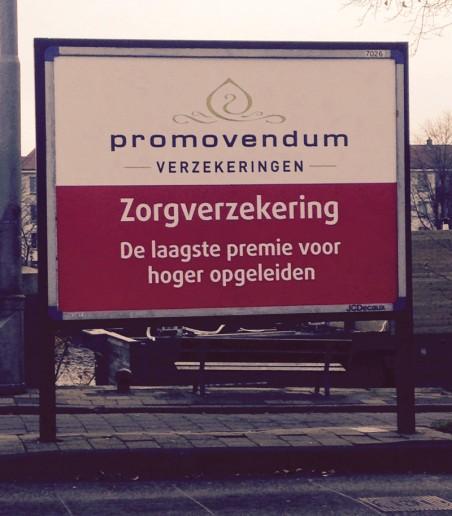 Speeddaten Rotterdam, 25-35 jaar, hoger opgeleiden, met matchgarantie!