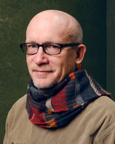 Alex Gibney. Foto: Larry Busacca/Getty Images