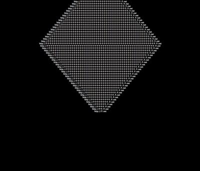 ?.net, JoDi (2015), uit Lindwalls collectie