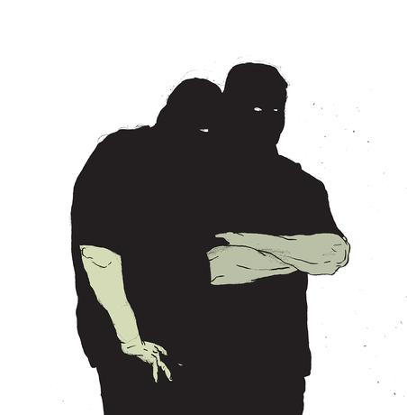 Illustration by Gijs Kast for The Correspondent