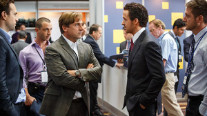 Still uit 'The Big Short'