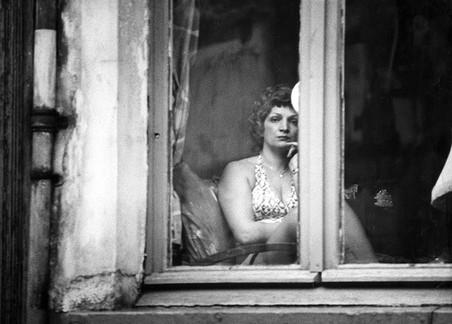 Beeld:1929. Nationaal Archief/Spaarnestad Foto