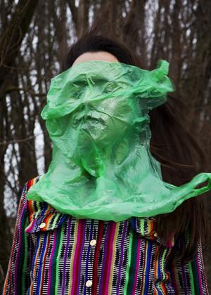 Foto: Imke Ligthart (voor De Correspondent), styling: Duran Lantink