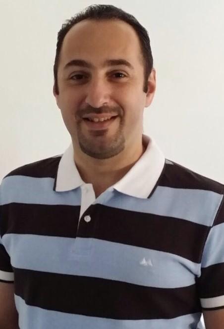 Nour Alnajjar.