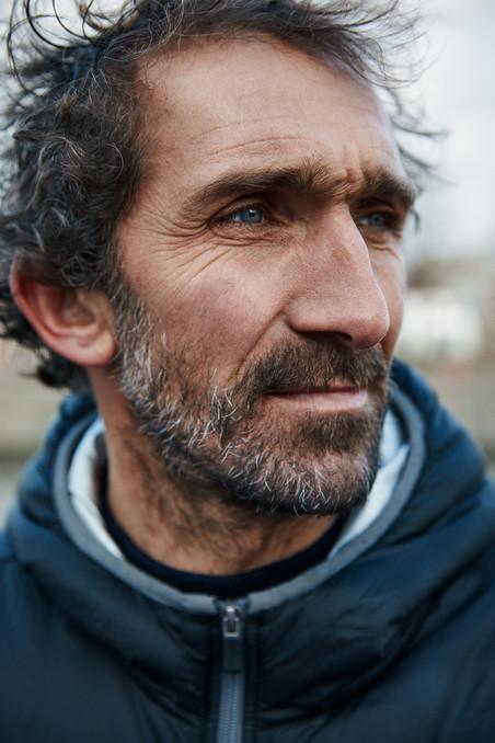 Foto: Jip Broeks (voor De Correspondent)