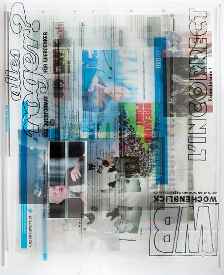 Collage: Thomas Kuijpers (voor De Correspondent)